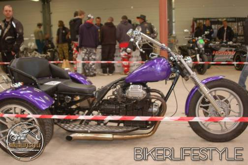 welsh-motorcycle-show00051
