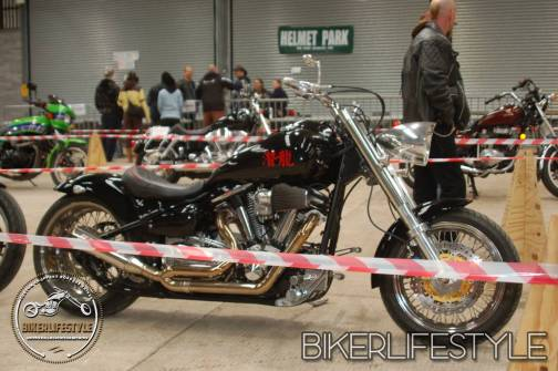 welsh-motorcycle-show00059