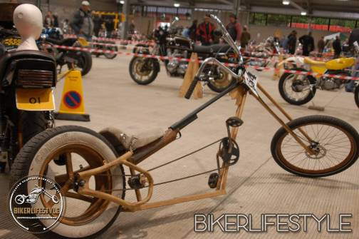 welsh-motorcycle-show00088