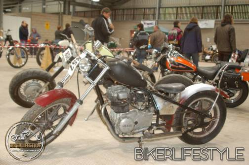 welsh-motorcycle-show00089