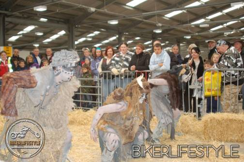 welsh-motorcycle-show00091