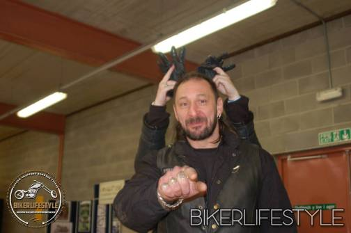 welsh-motorcycle-show00094