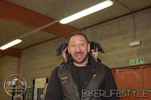 welsh-motorcycle-show00095