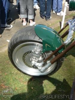 wheels-day00029