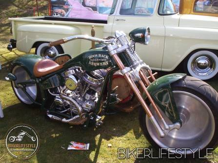 wheels-day00045