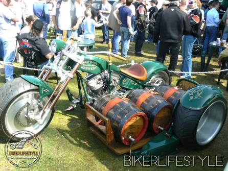 wheels-day00138