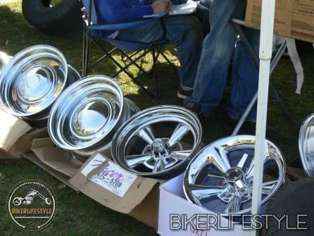 wheels-day00152