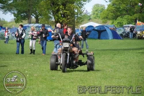 nabd-rally-2009-003