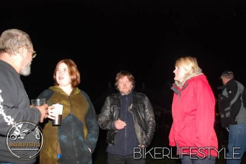 nabd-rally-2009-056