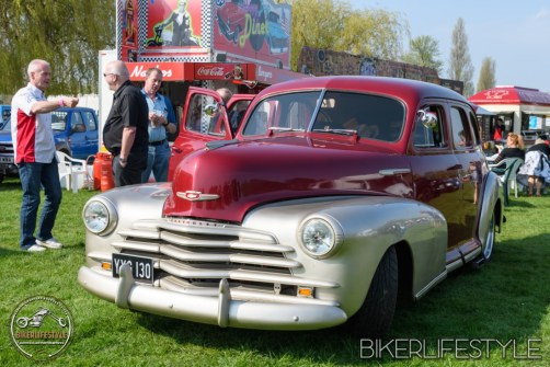 aaci-spring-nationals-013