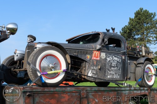 aaci-spring-nationals-019
