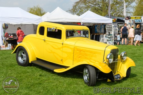 aaci-spring-nationals-075