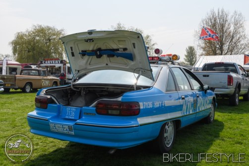aaci-spring-nationals-093