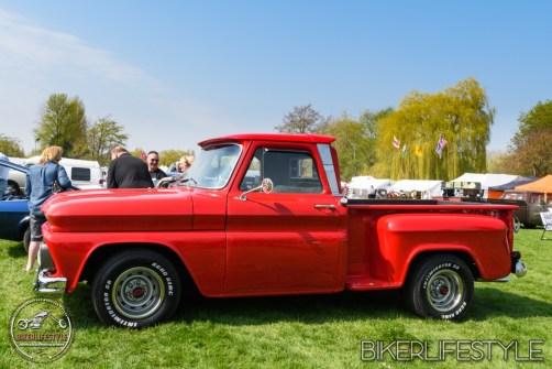 aaci-spring-nationals-113