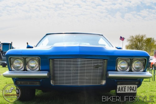 aaci-spring-nationals-118