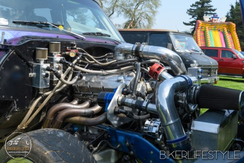 aaci-spring-nationals-143