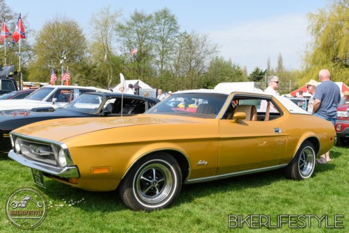aaci-spring-nationals-166