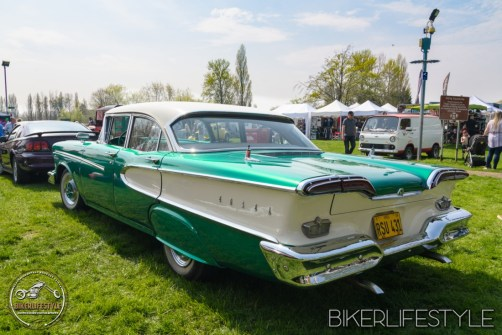 aaci-spring-nationals-234