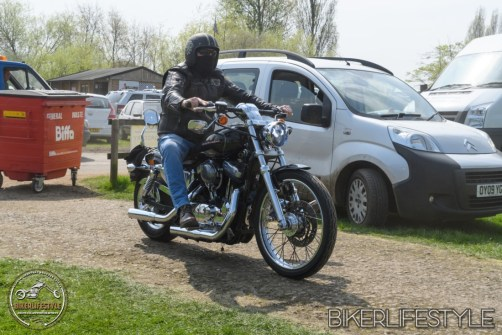 aaci-spring-nationals-263