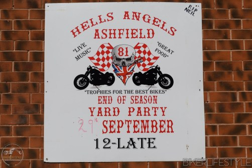 hamc-ashfield036