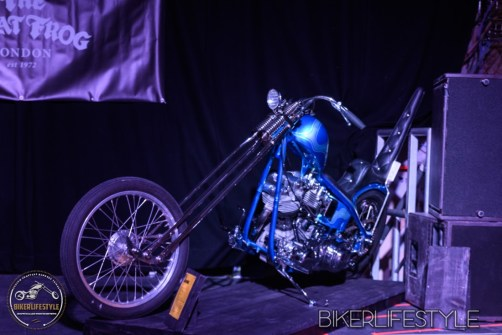 assembly-chopper-show-026