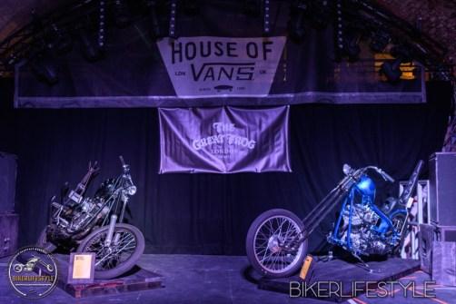 assembly-chopper-show-027