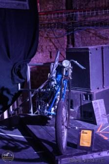 assembly-chopper-show-030