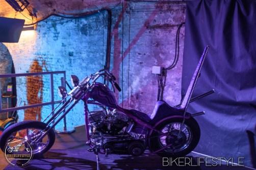 assembly-chopper-show-036