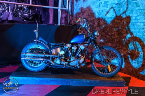 assembly-chopper-show-040