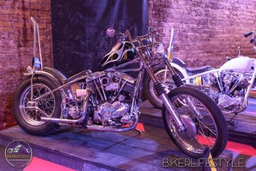 assembly-chopper-show-047