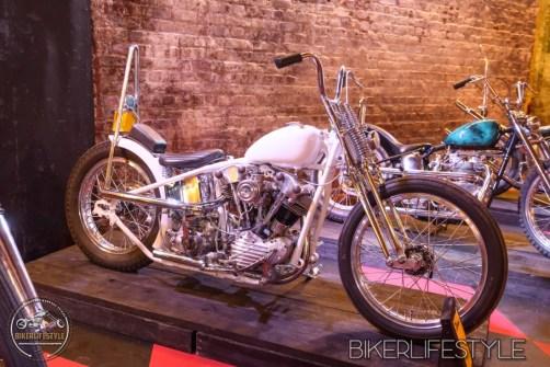 assembly-chopper-show-048