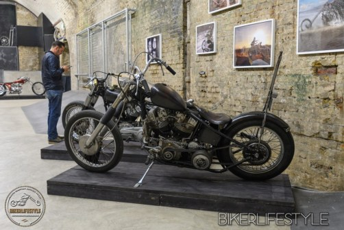 assembly-chopper-show-073