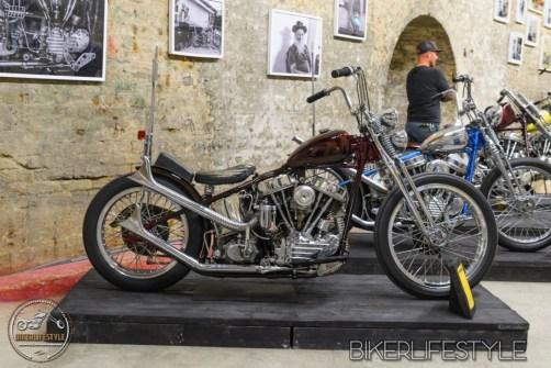 assembly-chopper-show-074