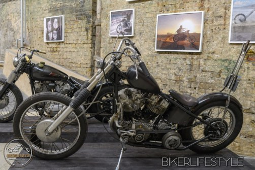 assembly-chopper-show-083