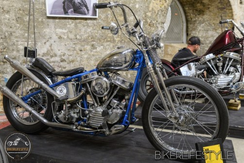assembly-chopper-show-085
