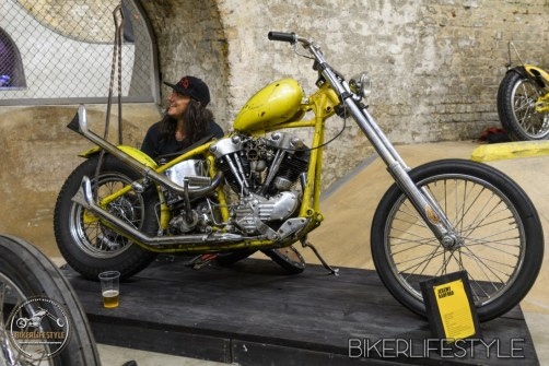 assembly-chopper-show-089