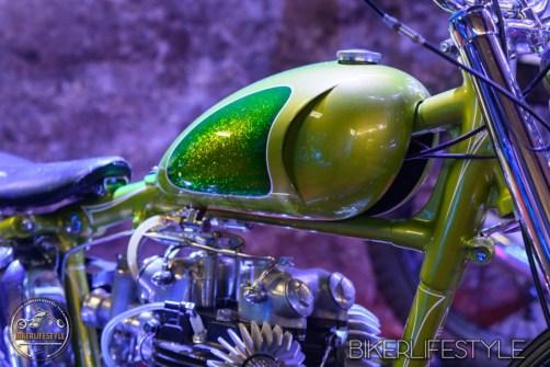 assembly-chopper-show-096