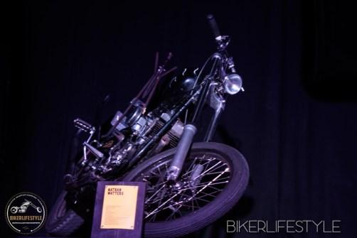 assembly-chopper-show-099