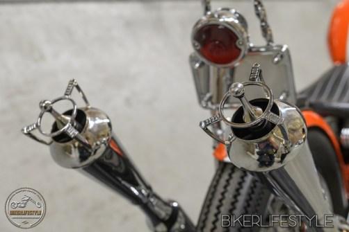 assembly-chopper-show-159