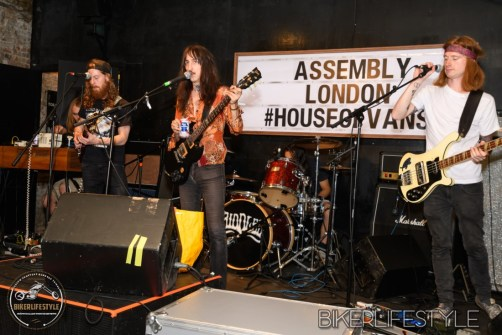 assembly-chopper-show-197