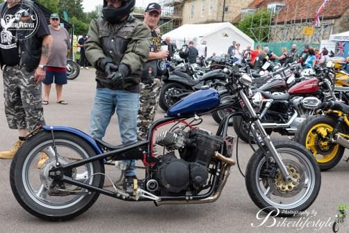barrel-bikers-2019-120
