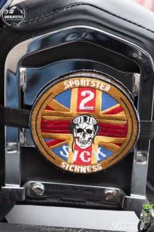 barrel-bikers-2019-121