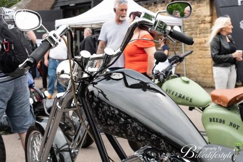 barrel-bikers-2019-155