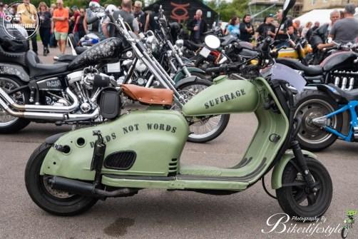 barrel-bikers-2019-163