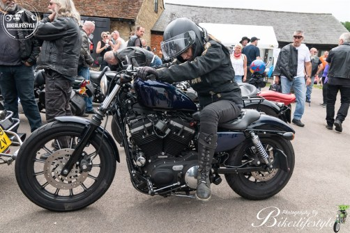 barrel-bikers-2019-176