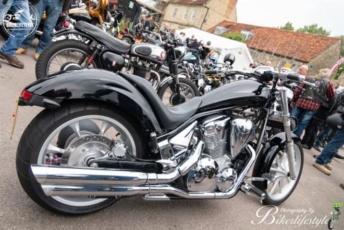 barrel-bikers-2019-178
