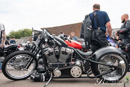 barrel-bikers-2019-184