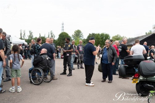 barrel-bikers-2019-187