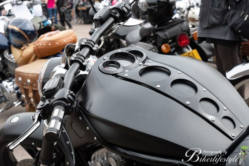 barrel-bikers-2019-224
