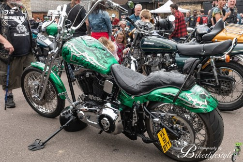 barrel-bikers-2019-254